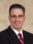 Allentown Real Estate Attorney James A. Ritter