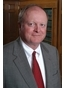 Munroe Falls Estate Planning Attorney David Eric Williams
