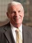 Ohio Tax Lawyer Roderick H. Willcox