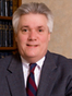 Youngstown Litigation Lawyer Joseph R. Young Jr.