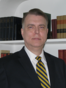 Cherrylog Criminal Defense Attorney Michael David Birchmore