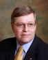 Tallmadge Business Lawyer Scott Paul Sandrock