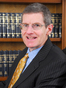 Cincinnati Medical Malpractice Attorney Gregory Scott Young