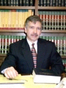 Ohio Power of Attorney Lawyer Dean Allen Young