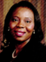 Irving Family Law Attorney Rita Uzowihe