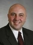 Pittsburgh Commercial Real Estate Attorney Frank Gugliotta Salpietro