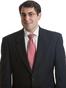 Dekalb County Debt Settlement Attorney Colin Michael Bernardino