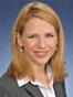 Bowling Green Litigation Lawyer Mimi S. Yoon