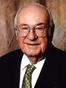 Attorney J. Ralph Beaird