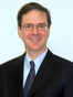 Merion Employee Benefits Lawyer Michael J. Salmanson