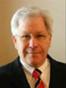 Franklin County Appeals Lawyer Keith Yeazel