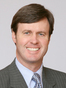 Atlanta Health Care Lawyer Andrew Thomas Bayman