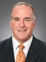 Lennox Commercial Real Estate Attorney William Ernest Ireland