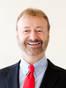 San Diego Litigation Lawyer Eugene Gerald Iredale