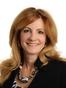 Virginia Brain Injury Lawyer Cher Elizabeth Wynkoop