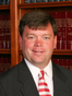 Richmond County Litigation Lawyer James Barrett Trotter