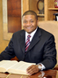 Montgomery County Medical Malpractice Attorney Michael Lamarr Wright
