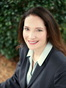 Cobb County Estate Planning Attorney Patricia Fortune Ammari