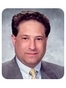 Mount Lebanon Administrative Law Lawyer Gregg M. Rosen