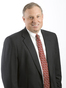 Greenville Mergers / Acquisitions Attorney Frank Tradewell Davis III