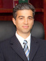 Scranton Litigation Lawyer Carlo Sabatini