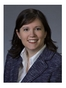 Tucker Commercial Real Estate Attorney Elizabeth Mehaffey Davis