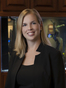Tyrone Litigation Lawyer Kerensa Elizabeth Davis