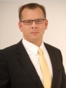 Delaware County Family Law Attorney Todd Allen Workman