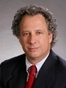 Pittsburgh Litigation Lawyer David Allen Scotti