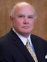 Suwanee Land Use / Zoning Attorney Gerald Davidson Jr.
