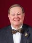Gwinnett County Bankruptcy Attorney Jerry Arlen Daniels