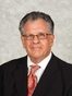 Orlando Motorcycle Accident Lawyer Vincent M. D'Assaro