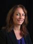 Florida Trademark Infringement Attorney Veronica Danko Vellines