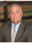 Tampa DUI / DWI Attorney Emmett Christopher Abdoney