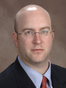 Spartanburg Litigation Lawyer Jeremy Andrew Dantin
