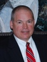 Athens Employment / Labor Attorney Michael C. Daniel