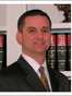 Marietta Car / Auto Accident Lawyer Richard Nolan Blevins Jr.