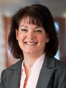 Indiana Real Estate Attorney Cindy Ann Wolfer