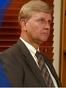 Gainesville Government Attorney William H. Blalock Jr.
