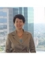 Atlanta Criminal Defense Lawyer Lynne Y. Borsuk