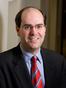 Atlanta Antitrust / Trade Attorney David Gregory Hill Brackett