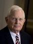 Atlanta Antitrust Lawyer Emmet Bondurant