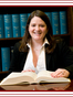 Norristown Administrative Law Lawyer Michelle Brennan Scullin