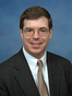 Atlanta Commercial Real Estate Attorney Hazen H. Dempster