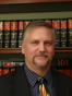 Cherokee County Contracts / Agreements Lawyer Eric Drew Dell