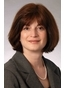 Abington Business Attorney Jill Evantash Schuman