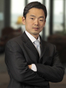 Tennessee Employment / Labor Attorney John Jungwoo Park