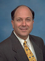 Cobb County Immigration Attorney Mark Jeffrey Newman