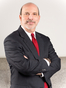 Atlanta Trusts Lawyer Craig M. Frankel