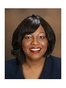 Powder Springs Family Law Attorney Antoinette S. France-Harris